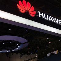 Huawei también está desarrollando su propio asistente virtual de IA, según Bloomberg