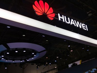 Huawei también está desarrollando su propio asistente virtual de IA, según Bloomberg