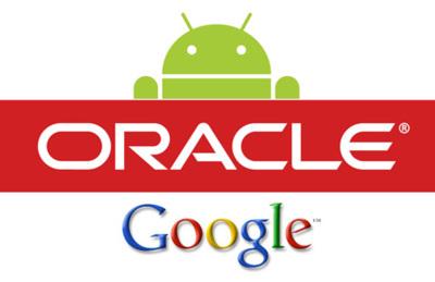 Oracle logra su apelación: Google se enfrentará a un nuevo juicio por la API de Java en Android