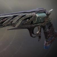 Guía Destiny 2: cómo conseguir el cañón de mano Fechoría