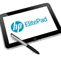 Foto 7 de 9 de la galería hp-elitepad-900 en Xataka Windows
