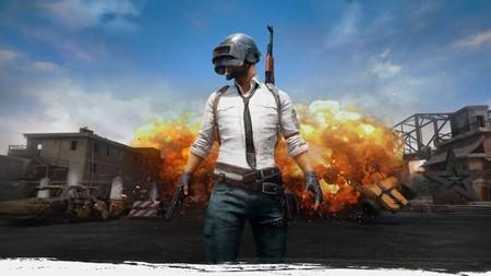 Por primera vez 'PlayerUnknown's Battlegrounds' de Xbox One se podrá jugar gratis el fin de semana en México