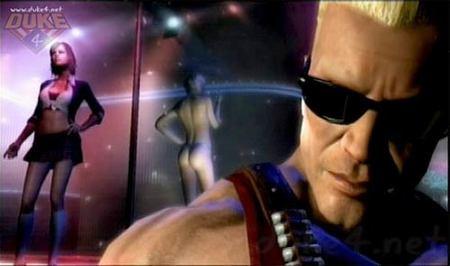 Duke Nukem Forever - 02