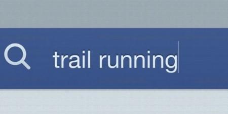 La alianza entre Bing y Graph Search lo deja claro: En Facebook, Google es el enemigo