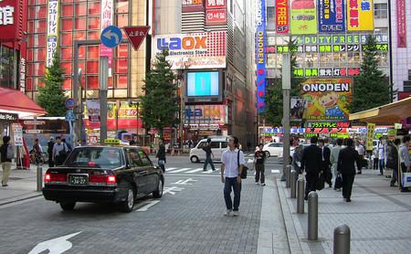 Japón desterró el coche diésel cuando en Europa lo ensalzamos. Y ahora lo recuperan cuando aquí lo queremos matar