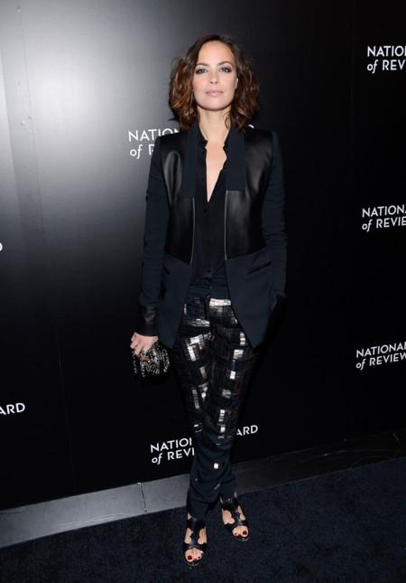 Berenice Bejo National Board of Review