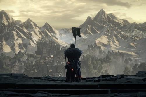 Guía de Dark Souls III: trucos y consejos para sobrevivir en el Reino de Lothric de DS3
