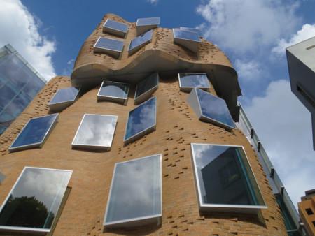 Universidad De Tecnologia En Sydney 02