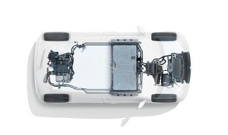 Twingo Electric 31