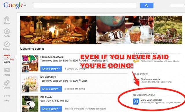eventos-google-spam.jpg
