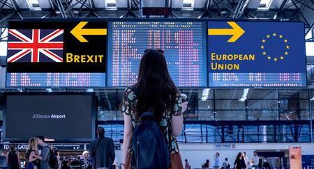 El roaming y el Brexit: qué pasará cuando viajemos a Reino Unido a partir de ahora