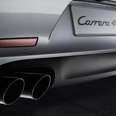 Foto 10 de 15 de la galería porsche-911-carrera-gts-1 en Motorpasión México