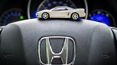 Honda detiene su producción y operación global debido a un ataque de ransomware que ha puesto en jaque al fabricante [Actualización]