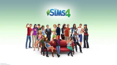 Los Sims son mejores que tus vecinos (y lo sabes)