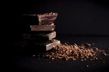 Qué tipos de chocolates hay y por qué están en peligro de extinción