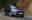 Nuevo Ford Galaxy, con anti-multas y asientos desplegables a golpe de botón