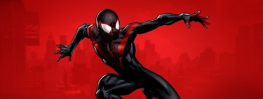 Miles Morales, the Spider-Man of the 21st Century: from his origins in comics to his present and future in video games