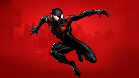 Miles Morales, el Spider-Man del Siglo XXI: de sus orígenes en los cómics a su presente y futuro en los videojuegos