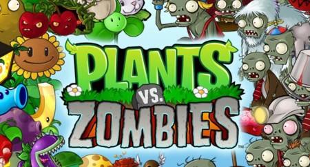 El primer Plants vs. Zombies se apunta al catálogo de EA Access