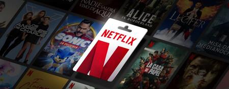 Netflix sube sus precios en España: cuánto cuesta y qué ofrece cada plan a partir de hoy