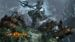 KratosseapuntaalamodadelrefritoenPS4conGodofWarIII:Remastered