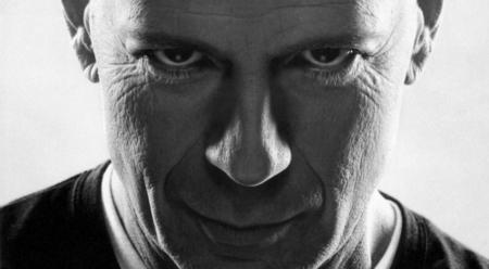 Bruce Willis director
