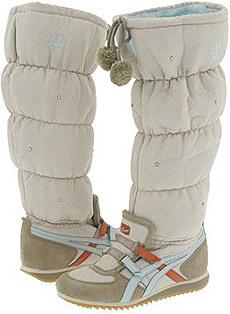 Snow Heaven 72 Boots de Asics