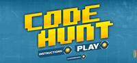 Code Hunt, el juego perfecto para un desarrollador