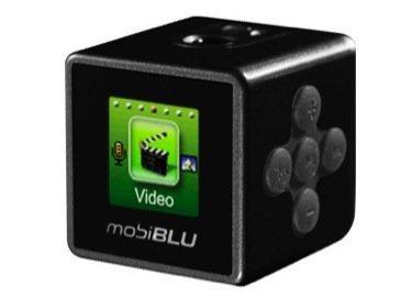 MobiBlu Cube2, el precio