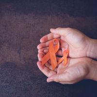 Acelerar la recuperación tras la quimioterapia: el Servicio Nacional de Salud de Reino Unido recetará deporte previo al tratamiento a los enfermos de cáncer