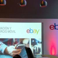 El 1.5% de todas las ventas que se realizan en México se hacen en línea: eBay