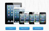 Apple lanza iOS 6.1.3 para corregir fallos de seguridad