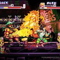 El culebrón de Paprium, el mayor cartucho para Mega Drive, llega a su fin: el juego ya está terminado