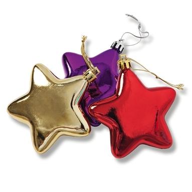 Navidad 2012: decora tus días especiales con Tiger