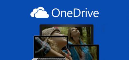 Si 100GB gratuitos en OneDrive te parecía poco, te explicamos cómo conseguir otros 100GB extra