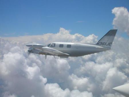 Cloud Seeding Luxury Villa Rentals Olivers Travels 1024x766