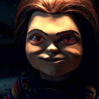Teaser de 'Chucky': el Muñeco diabólico llega a la televisión de la mano de su creador original