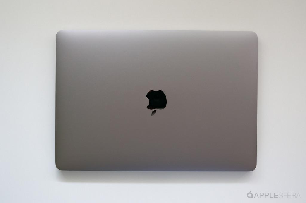 Analisis Macbook Pro 2016 Applesfera 19