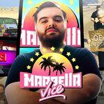 Marbella Vice ha abierto sus puertas y ya puedes ver a más de 150 streamers jugando en el servidor de GTA Online creado por Ibai