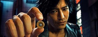 """La promoción """"Big in Japan"""" da comienzo en PS4 y te seleccionamos las mejores ofertas en PlayStation Store"""