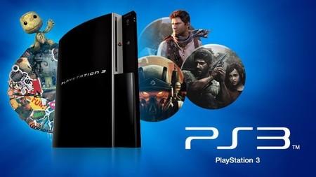 Más rebajas veraniegas en Playstation Network para PS3