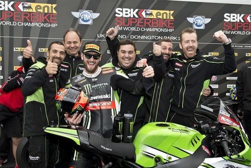 Superbikes Portugal 2015, ¿está todo el bacalao vendido?