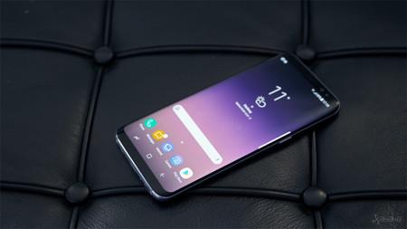 Galaxy S8: aciertos y dudas de los nuevos gama alta de Samsung