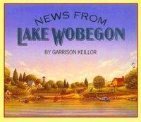 ¡Miénteme! O el efecto Lake Wobegon