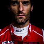Fin de una era, Mark Webber cuelga los guantes