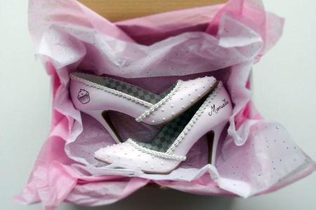 zapatos1.jpg