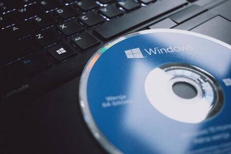 Windows 10 20H2 ya está llegando a equipos con versiones de Windows al final del su vida útil con soporte