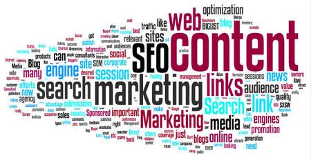 Cinco puntos básicos para el plan de marketing online de una pyme