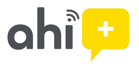 Nuevas tarifas compartidas de Ahi+: comparte hasta 50GB de datos entre un máximo de tres líneas