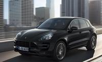 Porsche revisará frenos a 2,500 Macan